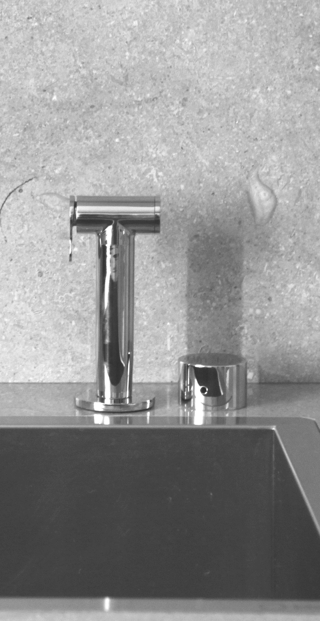 Cucina bagno arvag - Doccette per bagno ...